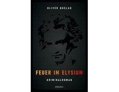 Beethoven Fire in Elysium